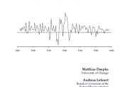 دانلود کتاب اقتصاد کلان دی ال اس (DLS)