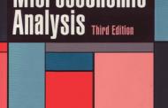 کتاب اقتصاد خرد واریان به همراه حلالمسائل