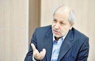 چند نکته پیرامون حمایت از تولید کالای ایرانی (مسعود نیلی)