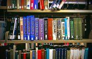 ۱۰۰ کتاب برتر اقتصادی- معرفی برخی از آثار