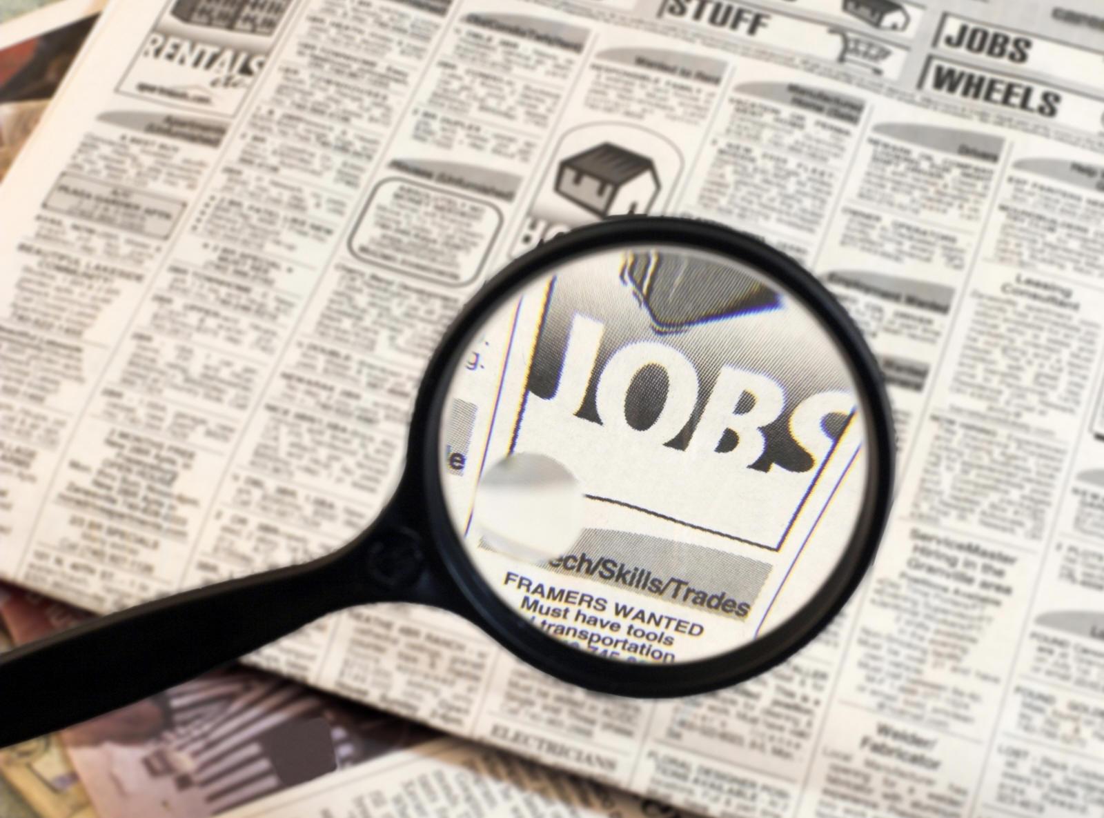 استخدام شرکت پرشیا خودرو (نماینده BMW)