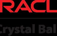 دانلود Crystal Ball 11.1.2.4 (نرم افزار مالی)