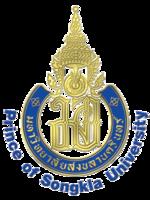 بورس تحصیلی دکترای اقتصاد دانشگاه سانکولا، تایلند