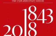 دانلود اکونومیست 15 سپتامبر 2018