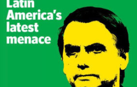 دانلود اکونومیست 22 سپتامبر 2018