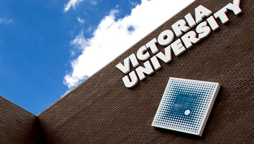 بورسیه دکتری و کارشناسی ارشد اقتصاد در دانشگاه ویکتوریا استرالیا
