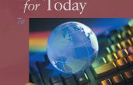 کتاب اقتصاد خرد برای امروز (ویرایش هفتم)