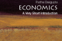 اقتصاد: یک مقدمه بسیار کوتاه