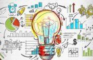 مقدمهای کوتاه بر اقتصاد خرد و اقتصاد کلان