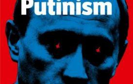 دانلود مجله اکونومیست تاریخ 22 اکتبر 2016