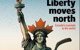 دانلود مجله اکونومیست 29 اکتبر 2016