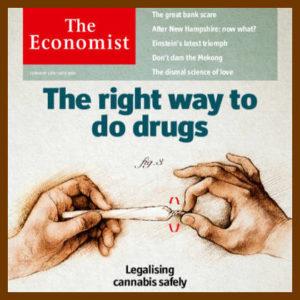 اکونومیست 13 فوریه 2016