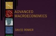 دانلود اقتصاد کلان پیشرفته رومر ویرایش چهارم