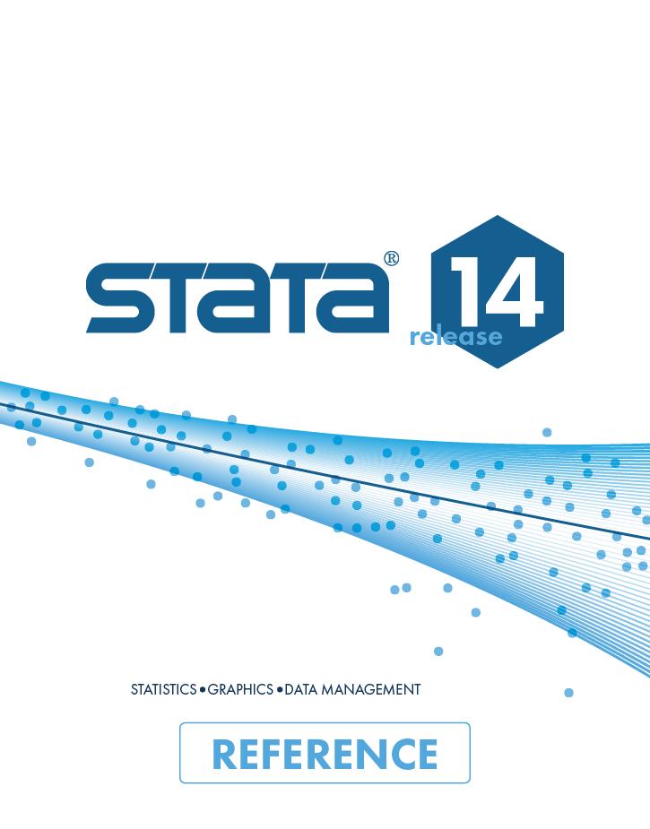 لایسنس جدید استاتا 14 (بدون محدودیت زمانی)