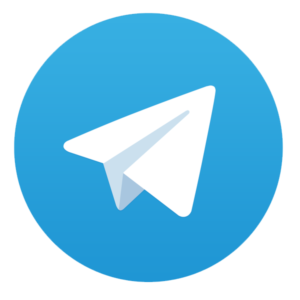 economya.ir_telegram