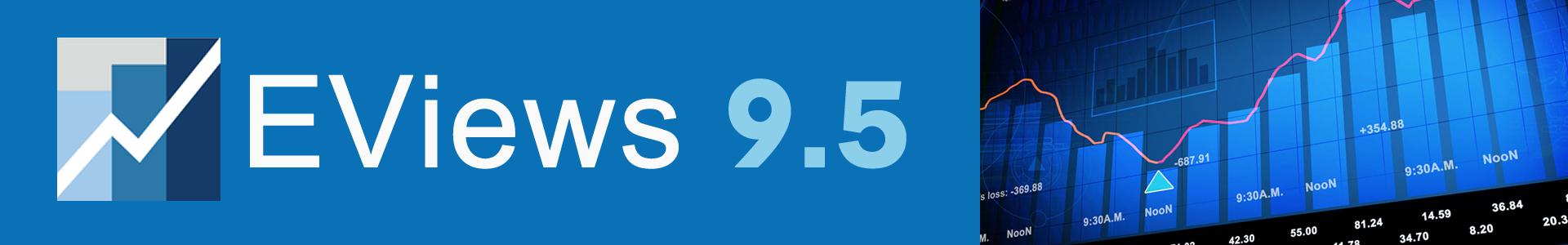 دانلود ایویوز 9.5