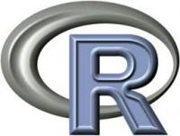 دانلود نرم افزار آماری R