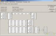 دانلود نرم افزار جی مالتی 4.24 (JMulti)
