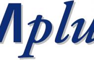 دانلود نرم افزار 7.4 MPLUS (نرم افزار مدلسازی معادلات ساختاری)