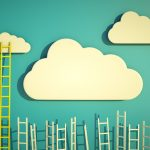 ladder_clouds