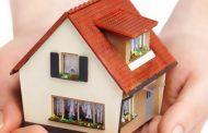 با یک میلیون تومان خانه چند متری می توانید اجاره کنید؟ (اینفوگرافیک)