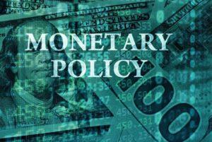 سیاست پولی