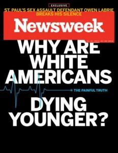 newsweek-1-jan-2016