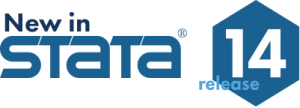 stata14-section-logo