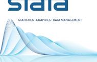 استاتا 15.1 ( STATA 15.1 MP) - آپدیت 20-02-2019