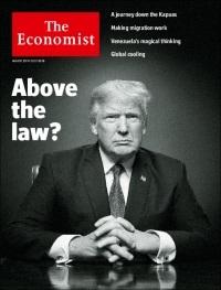 دانلود اکونومیست 25 آگوست 2018